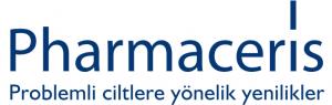 Pharmaceris Türkiye